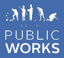 Street Parks Program